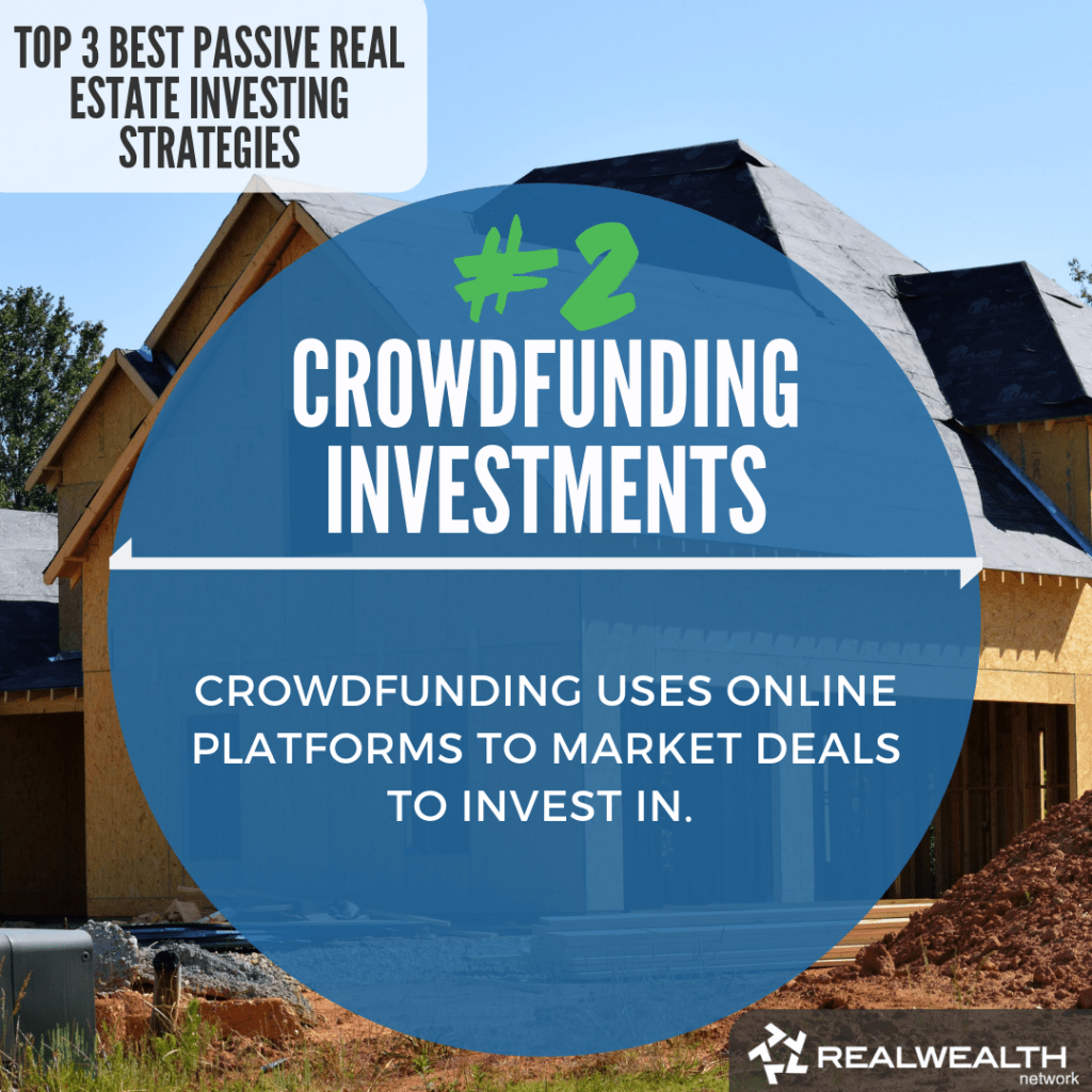2-Crowdfunding Investments
