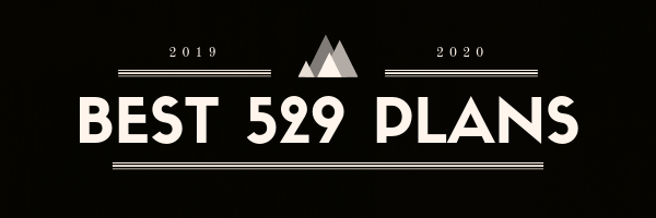 Best 529 Plans for 2019 and 2020