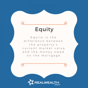 Definition of equity image