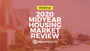 Kathy Fettke Housing Market Update - October 2020 [Webinar]