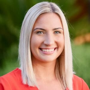 Madison Haynes, Property Team Coordinator