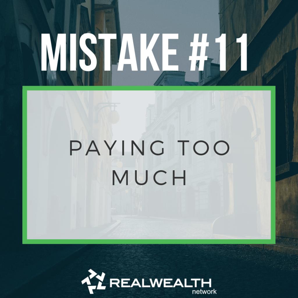 Mistake 11 image