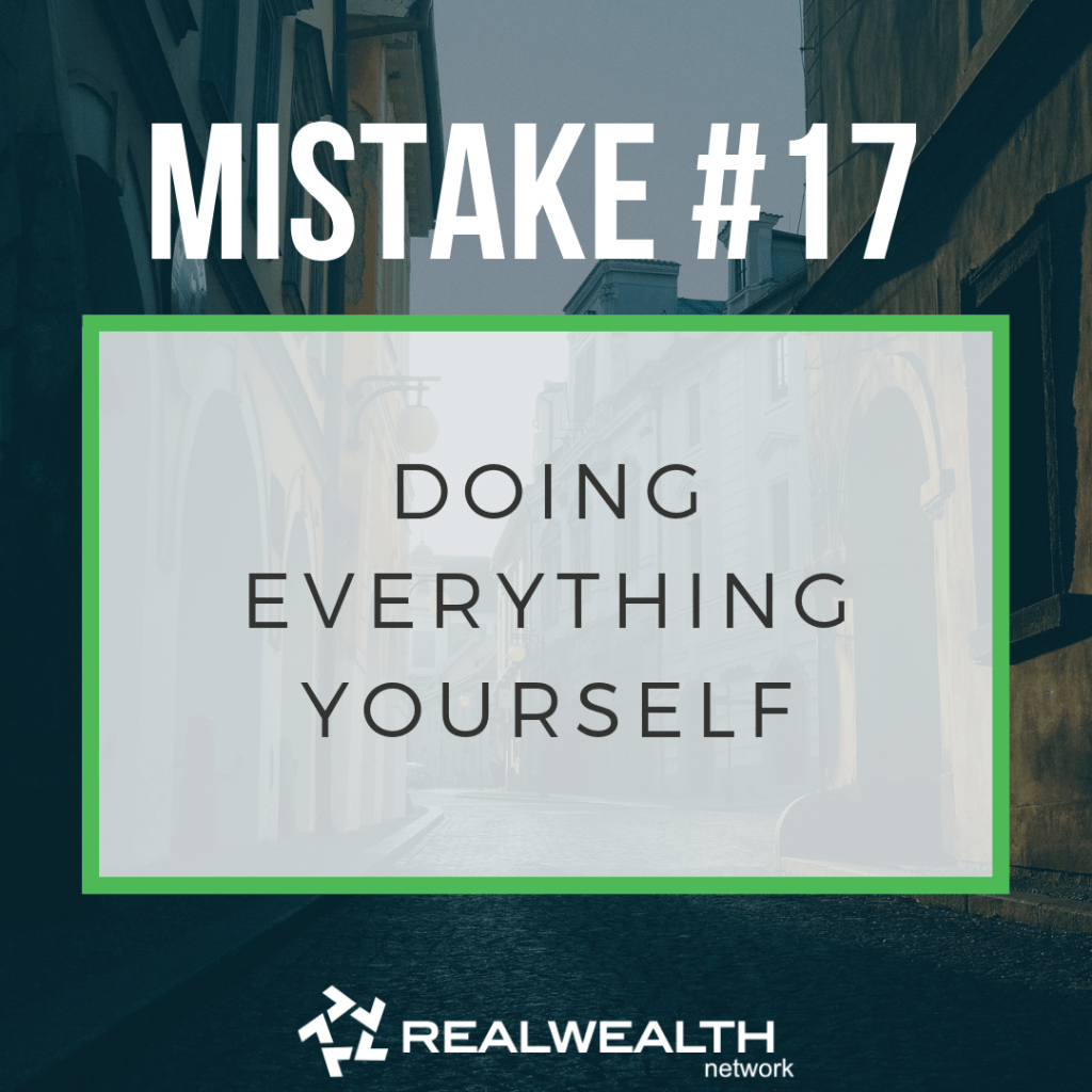 Mistake 17 image
