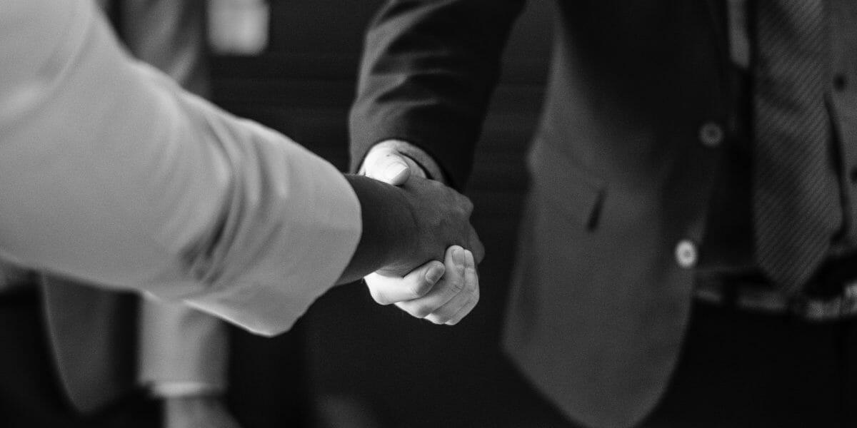 [REN #573] *NEW* Low Loan Option for Multifamily Properties from Freddie Mac