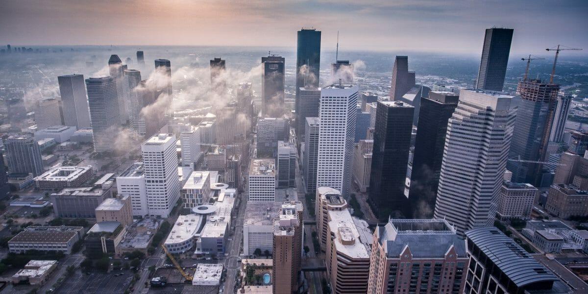 [REN #636] Real Estate Market Update – Houston, Huntsville, and Birmingham