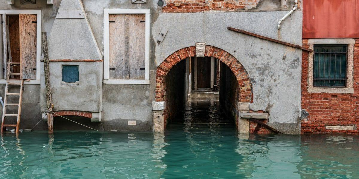 [REN #706] FEMA Flood Insurance Overhaul