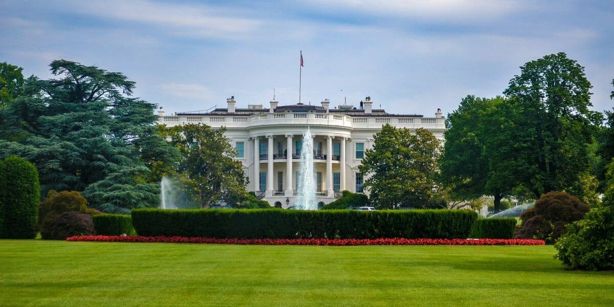 [REN #711] Trump Calls for Major Housing Finance Reform – Ends Conservatorship of Fannie, Freddie