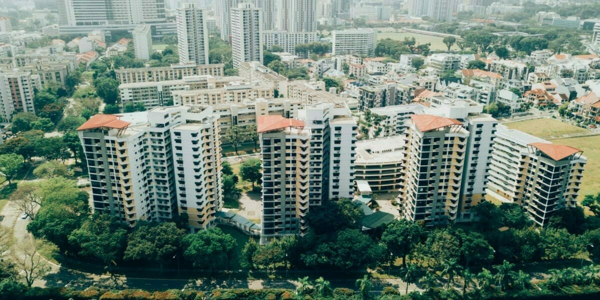 [RWS #661] Multi-Family Market Update – To Buy or to Sell?