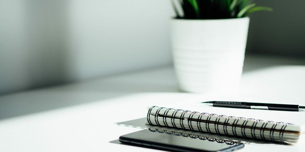 [RWS #698] Financing Tips for Investors