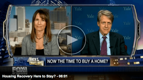 kathy_on_fox_news_with_schiller