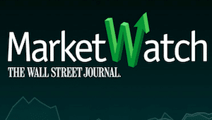 Real Wealth Network - Kathy Fettke on The Wall Street Journal Market Watch