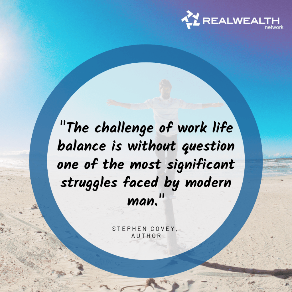 Stephen Covey Quote image