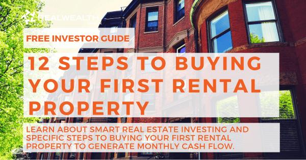 The Smart Real Estate Investors Guide